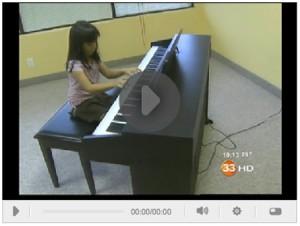 CBS-Miami-video